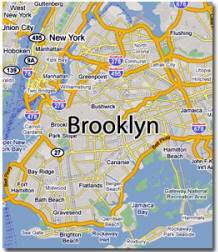 Locksmith Service Brooklyn