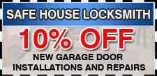 Locksmith NYC coupons