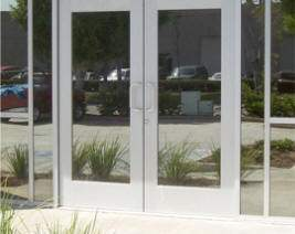 Door Repair Services Manhattan | Emergency Door Service Manhattan | Door Installation Manhattan