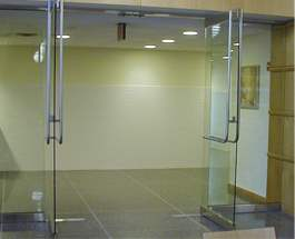 Door Repair Services Bronx | Emergency Door Service Bronx | Door Installation Bronx