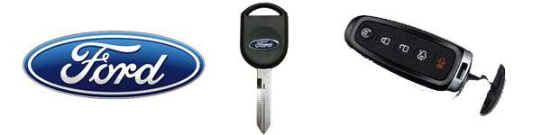 Ford Locksmiths in NYC - Image
