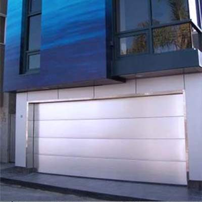 Commercial Self Storage & Roll Up Doors, Install New Garage Doors- image