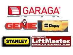 Garage Door Services In Nyc