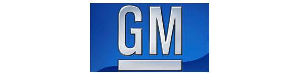 General Motors Locksmiths in NYC - Image