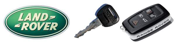 Land Rover Locksmiths in Brooklyn - Image