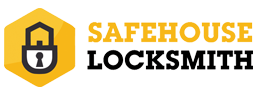 Ford Locksmiths in NYC- Logo