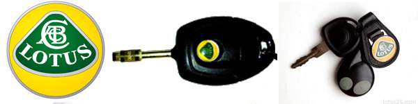 Lotus Locksmiths in Nassau County - Image