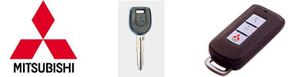 Mitsubishi Locksmiths in Brooklyn - Image