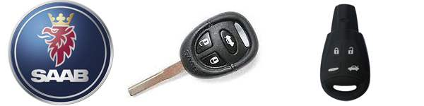 Saab Locksmiths in Nassau County - Image