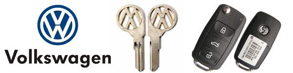 Volkswagen Locksmiths in Brooklyn - Image